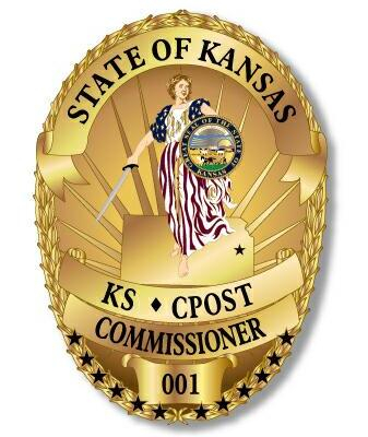 KSCPOST Badge